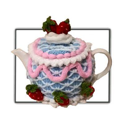 _iced_cake-tea_cosy