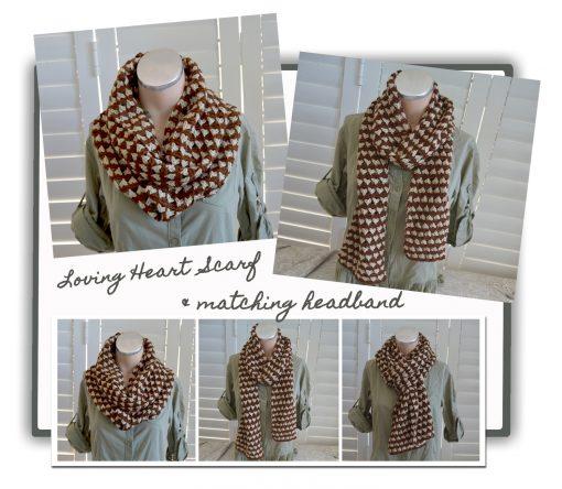loving-heart_crochet_scarf