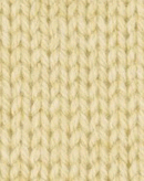 tbcosy_double_knit_beige_50g_yarn