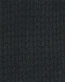 tbcosy_double_knit_black_50g_yarn