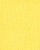 tbcosy_double_knit_citron_50g_yarn