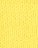 tbcosy_double_knit_citron_50g_yarn
