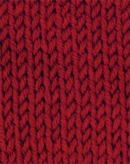 double_knit_claret_wine_50g_yarn