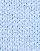 tbcosy_double_knit_blue_cloud_50g_yarn