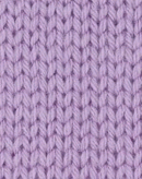 tbcosy_double_knit_lilac_50g_yarn