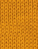 tbcosy_double_knit_honey_50g_yarn