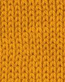 tbcosy_double_knit_honey_50g_yarn