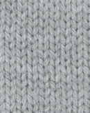 tbcosy_double_knit_light_grey_50g_yarn