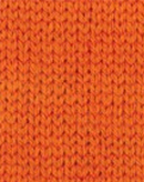 tbcosy_double_knit_orange_50g_yarn