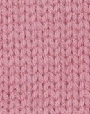 tbcosy_double_knit_antique_rose_50g_yarn