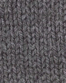 tbcosy_double_knit_school_grey_50g_yarn