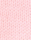 tbcosy_double_knit_shell_pink_50g_yarn