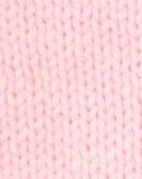 tbcosy_double_knit_shell_pink_50g_yarn
