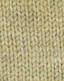 tbcosy_double_knit_stone_50g_yarn