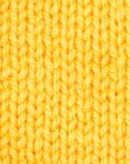 tbcosy_double_knit_sunshine_50g_yarn