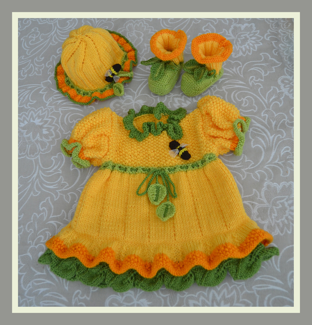 daffodil dress main logoSML
