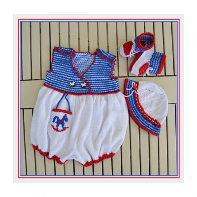 rocking_horse_romper_set
