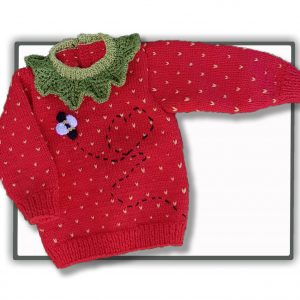 Strawberry_sweater-by-marcelline-simonotti