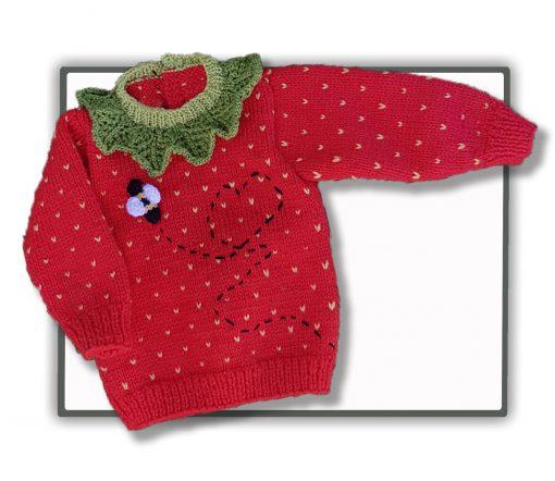 Strawberry_sweater-by-marcelline-simonotti