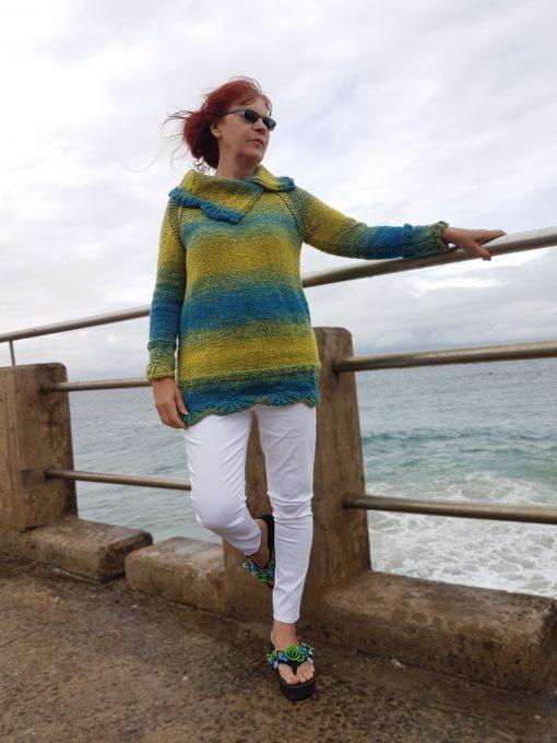 seaside_scallop_jumper_top