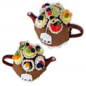 Tartlet Tea Cosy